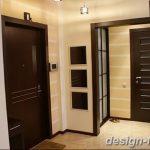 Фото Двери в интерьере квартиры 10.11.2018 №471 - Doors in the interior - design-foto.ru