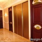 Фото Двери в интерьере квартиры 10.11.2018 №472 - Doors in the interior - design-foto.ru