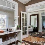 Фото Двери в интерьере квартиры 10.11.2018 №475 - Doors in the interior - design-foto.ru