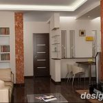 Фото Двери в интерьере квартиры 10.11.2018 №479 - Doors in the interior - design-foto.ru