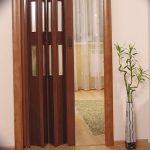 Фото Двери в интерьере квартиры 10.11.2018 №480 - Doors in the interior - design-foto.ru