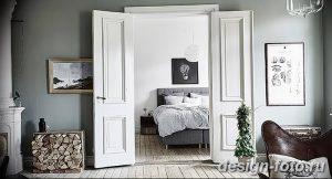 Фото Двери в интерьере квартиры 10.11.2018 №482 - Doors in the interior - design-foto.ru