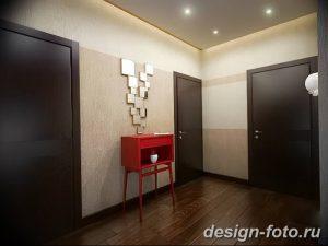 Фото Двери в интерьере квартиры 10.11.2018 №488 - Doors in the interior - design-foto.ru