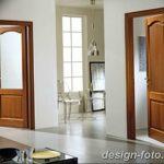 Фото Двери в интерьере квартиры 10.11.2018 №490 - Doors in the interior - design-foto.ru