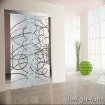 Фото Двери в интерьере квартиры 10.11.2018 №491 - Doors in the interior - design-foto.ru