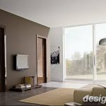 Фото Двери в интерьере квартиры 10.11.2018 №494 - Doors in the interior - design-foto.ru