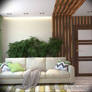 Фото Двери в интерьере квартиры 10.11.2018 №496 - Doors in the interior - design-foto.ru
