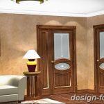 Фото Двери в интерьере квартиры 10.11.2018 №499 - Doors in the interior - design-foto.ru