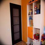 Фото Двери в интерьере квартиры 10.11.2018 №503 - Doors in the interior - design-foto.ru