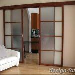 Фото Двери в интерьере квартиры 10.11.2018 №509 - Doors in the interior - design-foto.ru