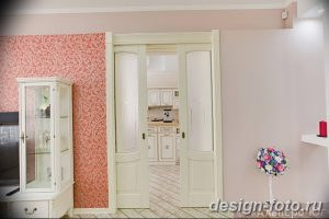 Фото Двери в интерьере квартиры 10.11.2018 №510 - Doors in the interior - design-foto.ru