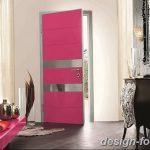 Фото Двери в интерьере квартиры 10.11.2018 №512 - Doors in the interior - design-foto.ru