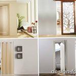 Фото Двери в интерьере квартиры 10.11.2018 №525 - Doors in the interior - design-foto.ru