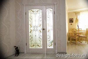 Фото Двери в интерьере квартиры 10.11.2018 №528 - Doors in the interior - design-foto.ru