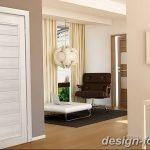 Фото Двери в интерьере квартиры 10.11.2018 №530 - Doors in the interior - design-foto.ru