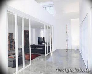 Фото Двери в интерьере квартиры 10.11.2018 №533 - Doors in the interior - design-foto.ru