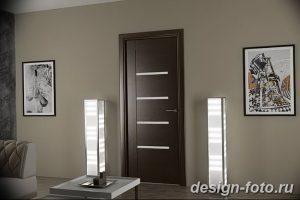 Фото Двери в интерьере квартиры 10.11.2018 №534 - Doors in the interior - design-foto.ru