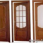 Фото Двери в интерьере квартиры 10.11.2018 №535 - Doors in the interior - design-foto.ru