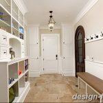 Фото Двери в интерьере квартиры 10.11.2018 №536 - Doors in the interior - design-foto.ru