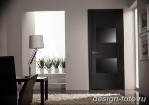 Фото Двери в интерьере квартиры 10.11.2018 №537 - Doors in the interior - design-foto.ru
