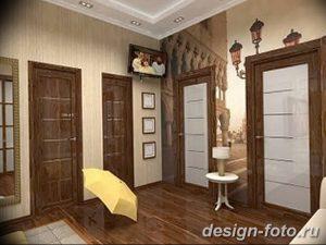 Фото Двери в интерьере квартиры 10.11.2018 №539 - Doors in the interior - design-foto.ru