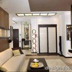 Фото Двери в интерьере квартиры 10.11.2018 №540 - Doors in the interior - design-foto.ru