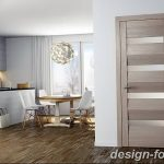 Фото Двери в интерьере квартиры 10.11.2018 №543 - Doors in the interior - design-foto.ru