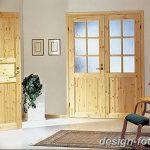 Фото Двери в интерьере квартиры 10.11.2018 №544 - Doors in the interior - design-foto.ru