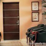 Фото Двери в интерьере квартиры 10.11.2018 №545 - Doors in the interior - design-foto.ru
