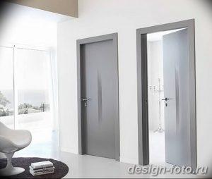 Фото Двери в интерьере квартиры 10.11.2018 №548 - Doors in the interior - design-foto.ru