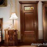Фото Двери в интерьере квартиры 10.11.2018 №553 - Doors in the interior - design-foto.ru