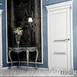 Фото Двери в интерьере квартиры 10.11.2018 №554 - Doors in the interior - design-foto.ru