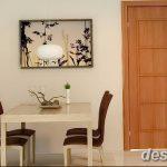 Фото Двери в интерьере квартиры 10.11.2018 №558 - Doors in the interior - design-foto.ru