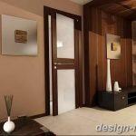 Фото Двери в интерьере квартиры 10.11.2018 №561 - Doors in the interior - design-foto.ru