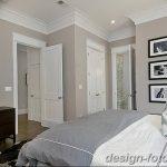 Фото Двери в интерьере квартиры 10.11.2018 №562 - Doors in the interior - design-foto.ru