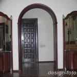 Фото Двери в интерьере квартиры 10.11.2018 №564 - Doors in the interior - design-foto.ru