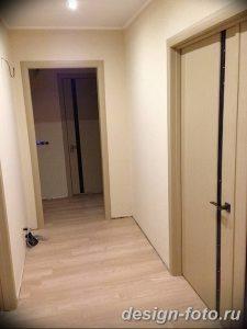 Фото Двери в интерьере квартиры 10.11.2018 №565 - Doors in the interior - design-foto.ru
