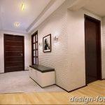 Фото Двери в интерьере квартиры 10.11.2018 №567 - Doors in the interior - design-foto.ru