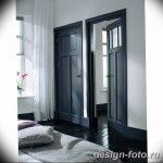 Фото Двери в интерьере квартиры 10.11.2018 №571 - Doors in the interior - design-foto.ru