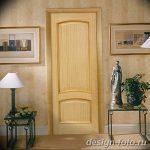 Фото Двери в интерьере квартиры 10.11.2018 №577 - Doors in the interior - design-foto.ru