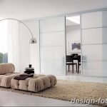 Фото Двери в интерьере квартиры 10.11.2018 №580 - Doors in the interior - design-foto.ru