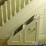 Фото Двери в интерьере квартиры 10.11.2018 №582 - Doors in the interior - design-foto.ru