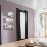 Фото Двери в интерьере квартиры 10.11.2018 №584 - Doors in the interior - design-foto.ru