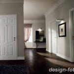 Фото Двери в интерьере квартиры 10.11.2018 №585 - Doors in the interior - design-foto.ru