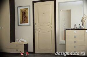 Фото Двери в интерьере квартиры 10.11.2018 №591 - Doors in the interior - design-foto.ru