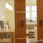 Фото Двери в интерьере квартиры 10.11.2018 №595 - Doors in the interior - design-foto.ru