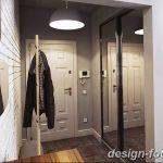 Фото Двери в интерьере квартиры 10.11.2018 №600 - Doors in the interior - design-foto.ru