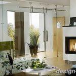 Фото Двери в интерьере квартиры 10.11.2018 №606 - Doors in the interior - design-foto.ru