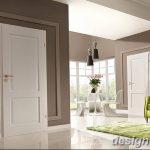 Фото Двери в интерьере квартиры 10.11.2018 №607 - Doors in the interior - design-foto.ru