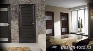 Фото Двери в интерьере квартиры 10.11.2018 №608 - Doors in the interior - design-foto.ru